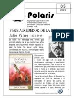 05-Viajealaluna_JulioVerne.pdf