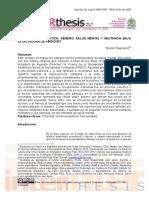 LA_PSIQUE_DEMOCRATICA_GENERO_SALUD_MENTA.pdf