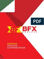 catalogo-portugues.pdf