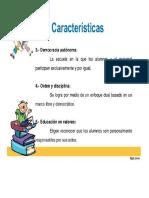 ESCUELA DEMOCRATICA.pdf