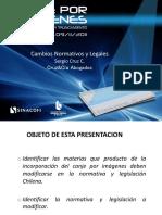 11-PPT_CANJE_POR_IMAGENES_Cambios_Normativos_y_Legales_SCC.pps