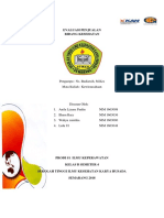 01-gdl-lolaameria-1625-1-artikel-a (3)