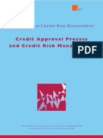 credit_approval_process_tcm16-23748.pdf
