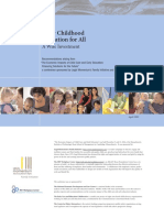 Early Childhood Educatio  for All.pdf