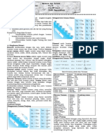 dokumen.tips_lks-fisika-kelas-x.doc