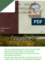 FAKTOR – FAKTOR kmnkc .ppt