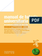 MANUAL DE TUTORÍA UNIVERSITARIA.pdf