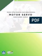 Motor Servo.pdf