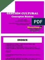 gestin-cultural-ua-1227849184047556-8