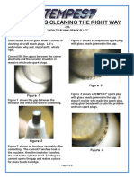 Sparkplug Cleaning The Right Way 081412.pdf