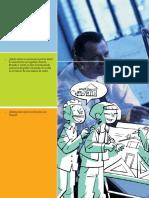 05. El Dibujo Técnico en McGraw Hill - JPR.pdf