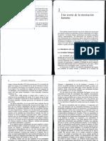 Una teoría de la motivación humana.pdf
