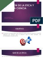 RELACION ETICA Y CIENCIA.ppt