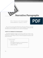 ENG 101 - NARRATIVE PARAGRAPHS.pdf