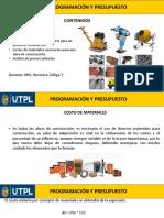 CLASE 4 PRESUPUESTOS.pdf