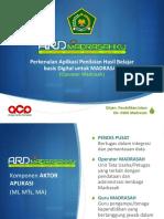 ARD-Operator.pptx