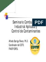 Seminario combustión industrial aplicada y control de contaminantes.pdf