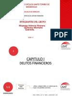 Expo Final Derecho Financiero (1)