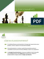 20110103posicionamiento-110103053555-phpapp01.pdf