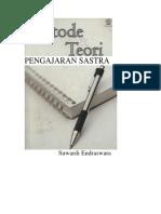 bukuteoripengajrpdf.pdf