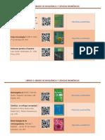 bioquimica_sp.pdf