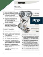 Edoc.site Correias e Polias Citroen Motores 2-0-16v