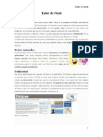 taller-de-flash.pdf