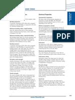 TechInfo_Edition4_639-672(2)