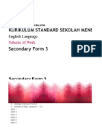 SOW Form 3-converted.xlsx
