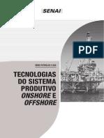 08 Tecnologias Do Sistema OnShore e OffShore