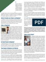 CancerAnSpan.pdf