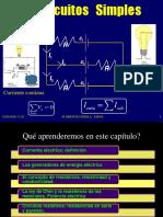 capitulo6circuitossimples-leyesdekirchhofprint2009-091004122416-phpapp02.pdf