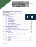 Reservoir Stimulation.pdf