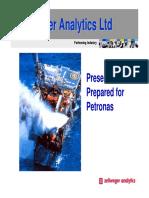 Open Path gas detector (2).pdf
