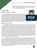 Profil ZAINUL ARIFIN.doc