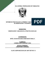 Infome de Practicas FINAL-converted