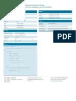Sschaub Java Fundamentals(1)