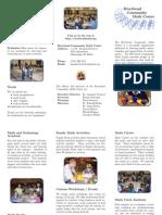 Riverbend Communtiy Math Center-Brochure-1