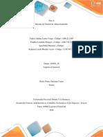 PASO 4_Informe Gestión de Almacenamiento_Grupo 102601_16