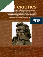 LIBROESPEJO.pdf