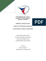 Control biologico de plagas y enfermedades.docx