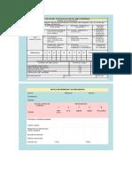 Evaluaciones Para Diapositiva