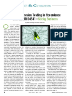 Truth_and_Consequences__Coating_Adhesion_Testing_in_Accordance_with_ASTM_D4541.pdf