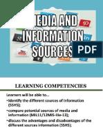 Media Sources.pptx