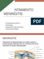 sesion2_clase2.pdf