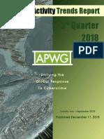 Apwg Trends Report q3 2018