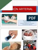 Punción Arterial.pptx
