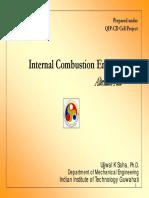 qip-ice-15-alternative fuels.pdf
