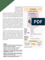 Derecho Romano - Juan Iglesias (1)
