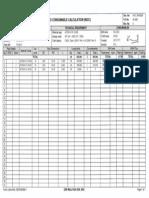 WCC.MK9009.pdf